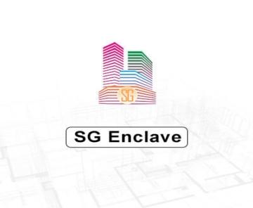 SG Enclave