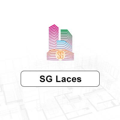SG Laces