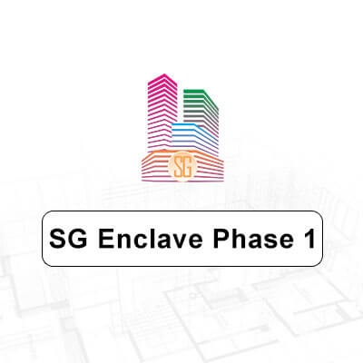 SG Encalve Ph - 1